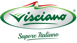 VISCIANO – Sapore Italiano